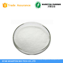 Supply top quality and good price Cefuroxime axetil with reasonable price CAS 64544-07-6