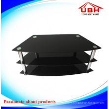 Support d'affichage d'écran de télévision LED / LCD
