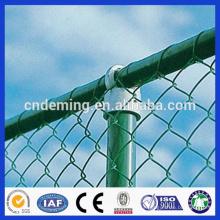 DM painéis de vedação de ligação de corrente facilmente montados