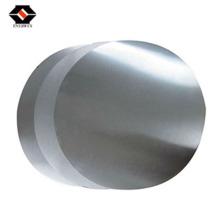 Bolacha / círculo / disco de alumínio para o pacote / embalagem de alimentos