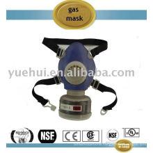 F-K1 half face piece gas mask