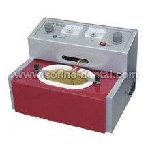 Pulidor electrolítico