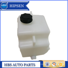 JCB 3CX and 4CX Spare Parts Engine Expansion Water Tank(OE:128/15479)