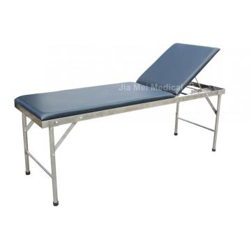 Medical Patient Examination Couch