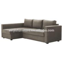modern corner sofa for apartment XY3486