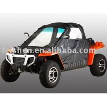 450CC Go Kart (FA-G450)