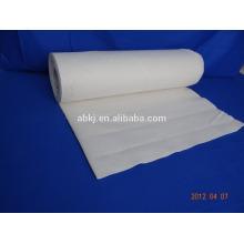 PPS иглы чувствовал фильтр ткань фильтрующий материал с тефлоновой мембраной