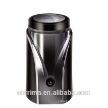 Great Help for Home use multi function coffee nad spice grinder