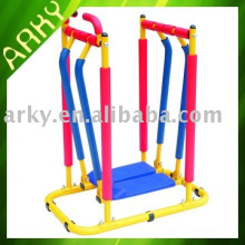Good Quality Kids Exercise Walker