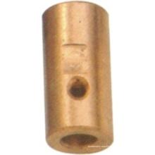 Accesorios para máquina de coser bordado especial (QS-H40-07)