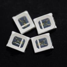 470nm LED 2835 Azul SMD LED 0.2W Epistar