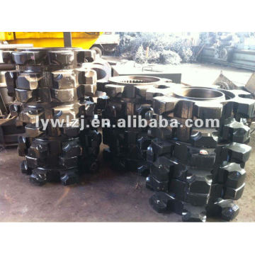 Mine Chain Sprocket for Scraper Conveyor