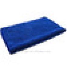 40 * 40 cm de altura hight microfibra microfibra mágica toalha de limpeza