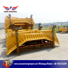 Shantui SD42-3   bulldozer  spare parts