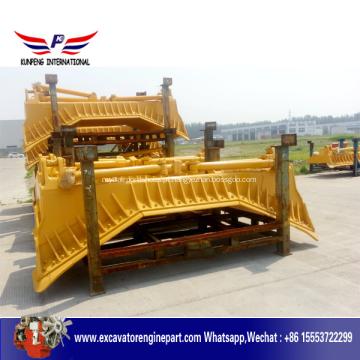 Shantui SD42-3 bulldozer peças de reposição