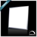 600*600*8MM Ultrathin Dimmable LED Panel Light