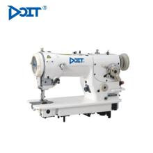 DT2284N DOIT 3 pasos máquina de coser Zigzag Industrial