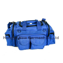 Reise Einweg Medizinische Erste Hilfe Multi Bag
