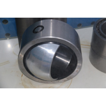 Spherical Plain Plain Bearing Groove GE20ES
