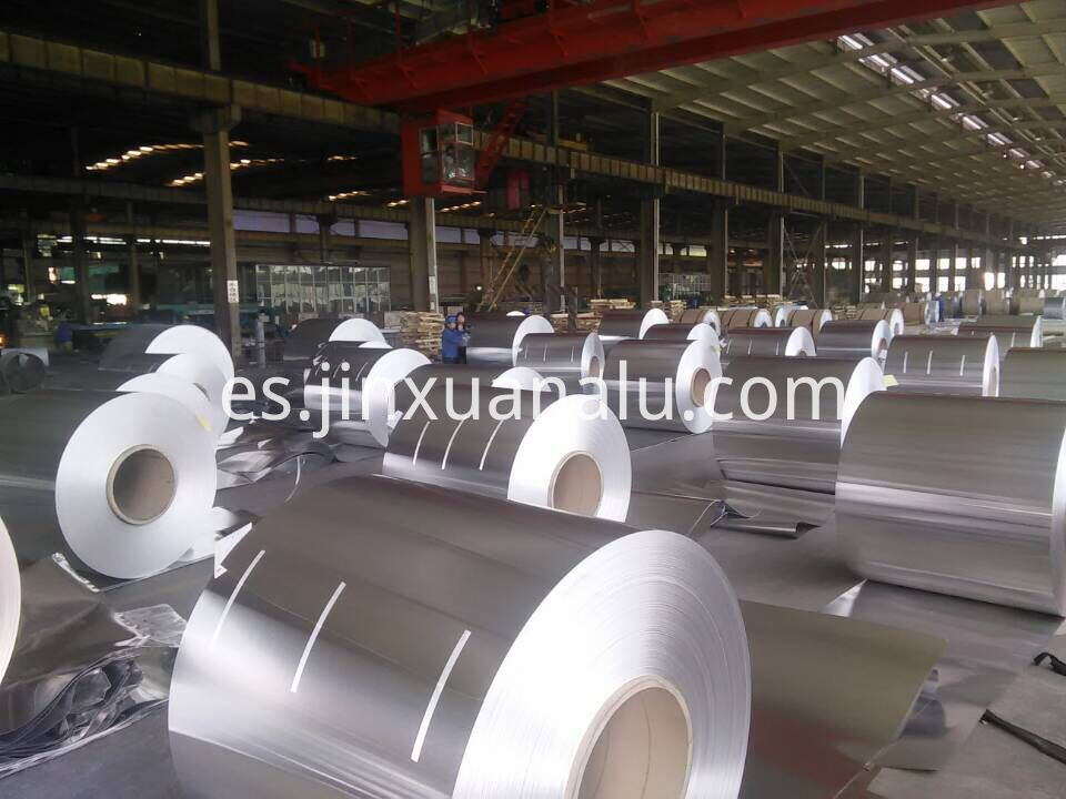 Ultra-Wide-Thin-Aluminium-Sheets-for-Trailer-3003-3004-5052-(3)