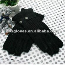 cold weather winter gloves for men