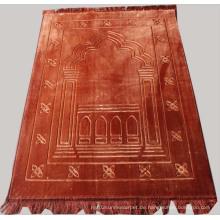 Die beliebtesten 100% Polyester Muslim Teppiche