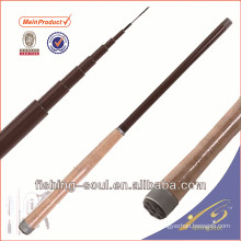 TEN002 USA Tenkara Fly Fishing Rod