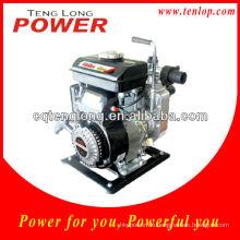 Benzin Motor 1 Wasser Pumpe 2,5 Zoll