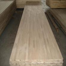 Oak Kitchen Worktops for Furniture