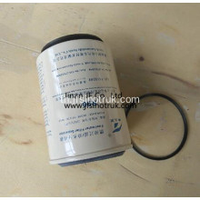 1105-00159 1105-00125 1101-02192 Yutong Bus Fuel Fuel Filter