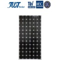Top Wirkungsgrad 285W Mono Solar Panel