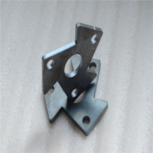 High Quality OEM Laser Cutting Service