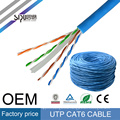 SIPU high speed network best stp price wholesale cat7 cable