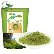 Ceremony Grade Organic Matcha Tea