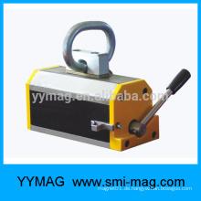 Günstige magnetische lifter neodymium magnet
