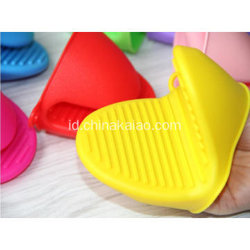 Bakeware Grill Custom Glove Silicone Pot Holder