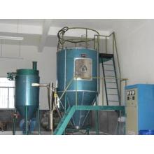 Vakuumsprühtrockner / industrielle Wäschetrockner-Trockner-Ausrüstung