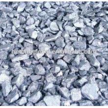 calcium metal of high purity