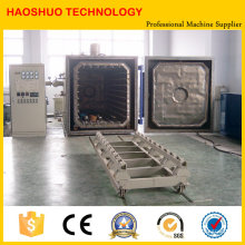 2016 New Vacuum Annealing Furnace for Transformer