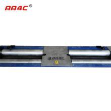 AA4C  auto chassis dynamometer  vehicle sideslip tester vehicle sideslip tester  Vehicle testing lane