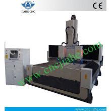 Large Loading Capacity Jk-1626 CNC Stone Machine On Sale