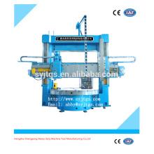União de perfuração e fresadora preço para venda em estoque oferecido pela união de perfuração e fresadora máquina de fabricação