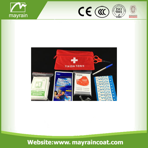 Promotional Emergency Bag