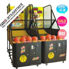 Redemption Jogo Máquina Street Basketball (RM-SB)