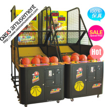 Выкуп Game Machine Уличный баскетбол (RM-SB)