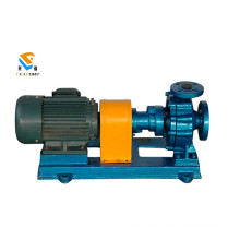 Ry125-65-250 High Temperature Hot Oil Pump