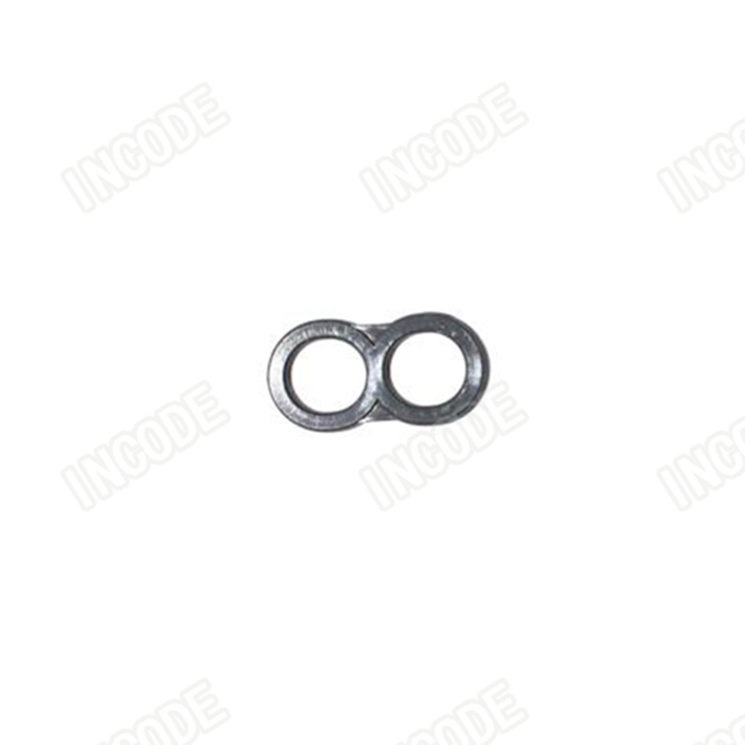 Solenoid Valve Gasket For Citronix