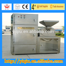 chemicals grinding equipment