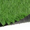 La mejor hierba de golf artificial para el campo de golf cubierto