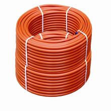 Composite Pipe/Pex-Al-Pex Pipe for Hot Water-Aluminium